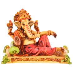 Great Deals On Home Decor Products. Home Decor Items, Handicraft, Decorative Items, Home Crafts, Princess Zelda, Fictional Characters, Art, Craft, Decorative Objects