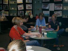 Teachers as Learners | Pakenham Springs PS