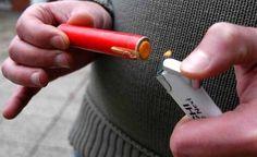 Rovigo: quindicenne ferito da petardo - Spettegolando