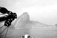 Esse é o Rio de Janeiro? - Page 3 - SkyscraperCity