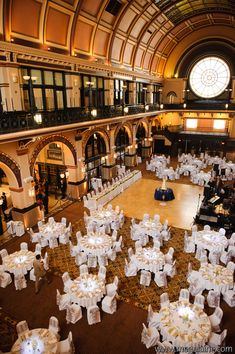 Crowne plaza downtown indianapolis indiana grand hall ballroom union station indianapolis in kim king smith events indianapolis in wedding planner junglespirit Gallery