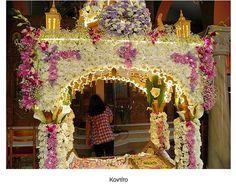 8 Ephemera, Holi, Fair Grounds, Easter, Flowers, Saints, Easter Activities, Holi Celebration, Royal Icing Flowers