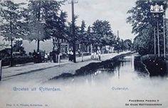 Oudedijk 1902