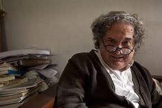 Ricardo Piglia gana el Premio Formentor de las Letras | Cultura | EL PAÍS