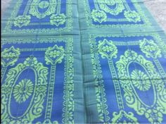 Plastic-Outdoor-Indoor-Modern-Floor-Rug-Mat-Carpet-300-cm-x-250-cm-L-size
