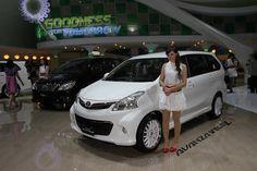 Mobil-MPV-Toyota-Avanza-Veloz-Indonesia-Harga-Spesifikasi