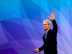 Apple will Contribute 9 million protective masks to Fight the coronavirus, Vice President Mike Pence Stated on Tuesday - World Top Trend Cannabis, Apple Rumors, Houston, Tesla Ceo, Your Fired, California Wildfires, Mike Pence, Buzzfeed News, My Fb