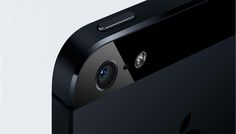 Apple Employing New Camera Technology In Upcoming iPhone