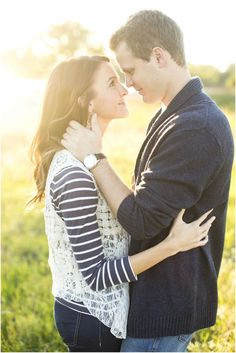 Dallas wedding photographer, Mary Fields photography, fall engagement photos, engagement picture ideas