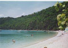 Megan's Bay, St. Thomas, US Virgin Islands