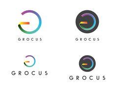 Grocus (Printing technologies)