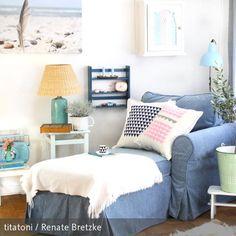 1000 bilder zu wohnzimmer auf pinterest home staging. Black Bedroom Furniture Sets. Home Design Ideas
