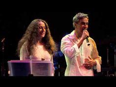 Maria Bethânia e Caetano Veloso - De manhã