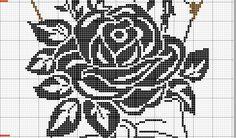 9.1.jpg (855×503)