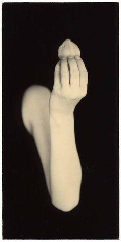 Japanese thumb galleries