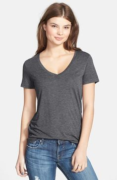 http://shop.nordstrom.com/s/bp-v-neck-tee-juniors-2-for-28/3592519?origin=category-personalizedsort