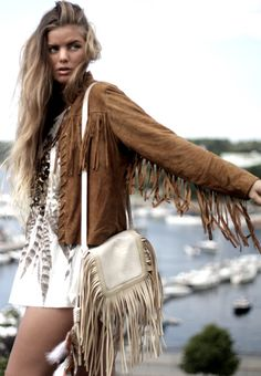 Western Style <3