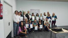 Lifelong learning for european teachers // Aprendizaje permanente para profesorado europeo Posted on 19/10/2015 by Caridad Mtnez. Carrillo de Albornoz