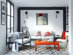 Fermob Bellevie : salon de jardin Fermob004   C&c/Fermob   Pinterest