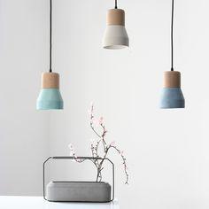 balladeuse merci 19 90 qu rre ikea 4 ampoule filament maison empreur 21 80 c ble. Black Bedroom Furniture Sets. Home Design Ideas