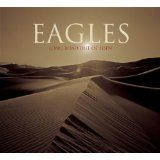 Long Road Out of Eden (Audio CD)By Eagles