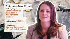 http://studieren-in-holland.de International Business & Management Studies studieren - Fontys Universit...