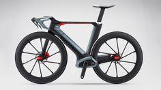 bmc: impec concept bike (2014)