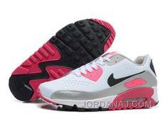 http://www.jordanaj.com/womens-nike-air-max-90-knit-aaa-wn90n3a07.html WOMENS NIKE AIR MAX 90 KNIT AAA WN90N3A07 Only 91.54€ , Free Shipping!