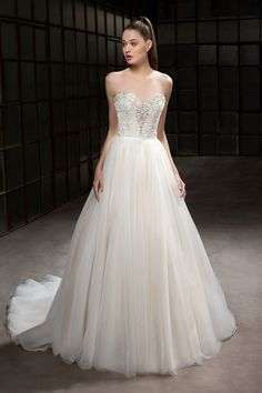 Cosmobella Collection Official Web Site - 2017 Collection - Style 7832