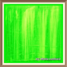 Green Paintings, Curtains, Shower, Prints, Instagram, Art, Rain Shower Heads, Art Background, Blinds