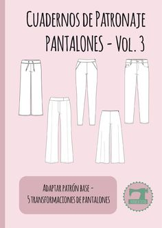 Patterns Of Fashion, Clothing Patterns, Dress Patterns, Sewing Patterns, Sewing Clothes, Diy Clothes, Sewing Hacks, Sewing Tutorials, Sewing Magazines