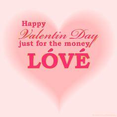 Valenti Day