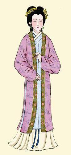 mingwoman3
