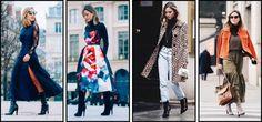Luisa Accorsi - paris fashion week - 2016 - bloggers - blogueiras - look - outfit - nick na europa