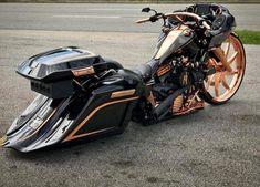 harley davidson road glide for sale uk Harley Bagger, Bagger Motorcycle, Harley Bikes, Motorcycle Tips, Harley Softail, Motorcycle Quotes, Harley Davidson Road Glide, Harley Davidson Motorcycles, Custom Motorcycles