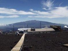 Cambio climático, ¿se ha superado el punto de no retorno? http://www.consumer.es/web/es/medio_ambiente/naturaleza/2013/06/13/217003.php