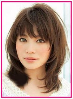 bob hairstyles 2015 short hairstyles for women more see more 7 medium ...