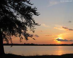 Minnesota Summers :)