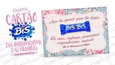ideias de cartão para dia internacional da mulher Best Candy, Ladies Day, Mary Kay, Diy, Instagram, Portfolio, Internet, Marque Page, Snow White Art
