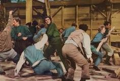 seven brides for seven brothers bing images movie