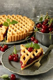 Torte Cake, Cake Cookies, Waffles, Food And Drink, Sweets, Breakfast, Recipes, Hungarian Recipes, Sweet Pastries