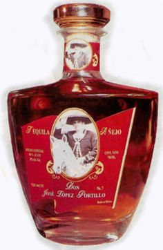 Great shape on this #tequila #bottle #packaging PD