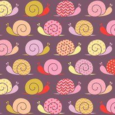 print & pattern: FABRICS - cheyanne sammons