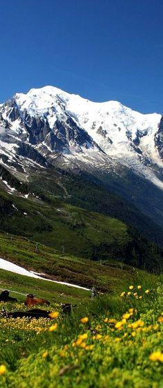 Best Hikes In Europe!