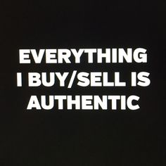100% Authentic  I wouldn't ever consider listing or selling anything that is not entirely authentic ... Feel free to read reviews should you have any concerns  Christian Louboutin Shoes