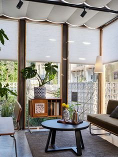 Wooden Window Frames, Wooden Windows, Construction Drawings, Glass Roof, Design Studio, Glass House, Interior Walls, White Wood, Steel Frame