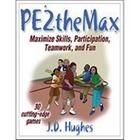 If you agree that physical education should be fun, instructive, and a place where students acquire physical and life skills, then you'll love PE2t...