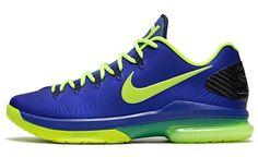 "Europe Release: Nike Basketball ""Superhero"" Pack | Kobe, LeBron & KD"