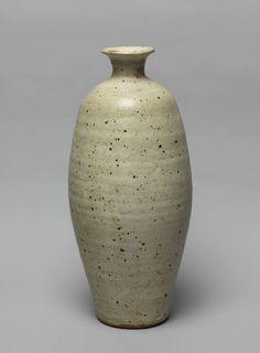 Bernard Leach | Bernard Leach, 'Jar' 1960-70