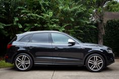 Audi Dealership, R8 Gt, Panamera Turbo S, Gold Wheels, Sepang, Audi Q3, Yamaha Yzf R6, Honda S2000, Pictures Of You